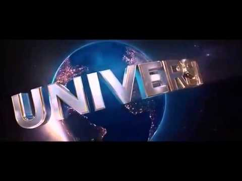 "Universal Pictures / Reel FX Animation Studios - Intro|Logo: ""Home Sweet Duck"" (2019) 