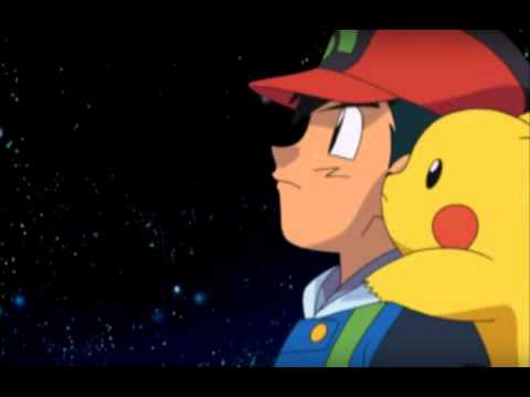 Pokemon - This Dream Extended