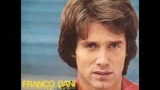 Franco Dani - Aspettami (1978).flv