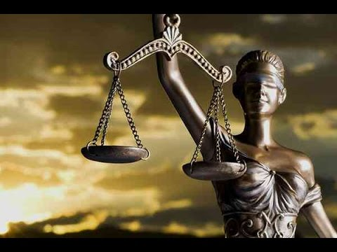 The philosophy of law is commonly known as jurisprudence.