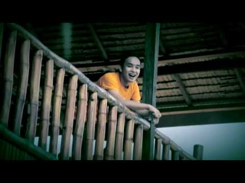 Paling Manang [Official Music Video]~ Sharin Amud Shapri