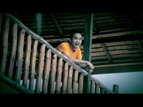 Paling Manang ~ Sharin Amud Shapri