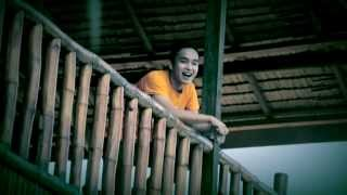 Paling Manang [Official Music Video]~ Sharin Amud Shapri