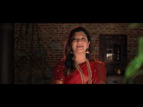 CARNATIC VIDEO SONG