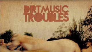 Dirtmusic - Up to Us