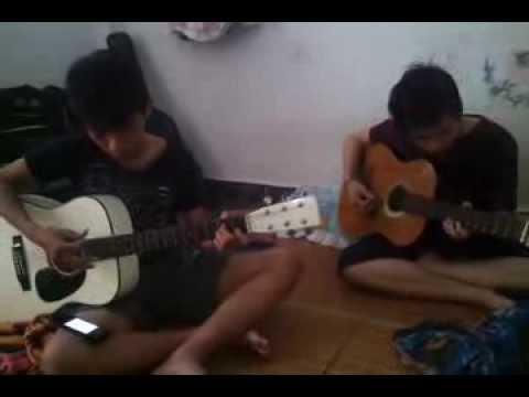 chuc mung nam moi guitar