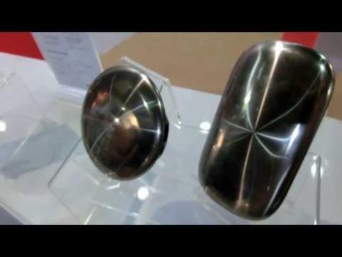 Digilion Steel Power
