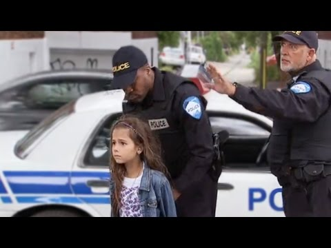 little-girl-gets-arrested-for-walking!-must-watch!!!