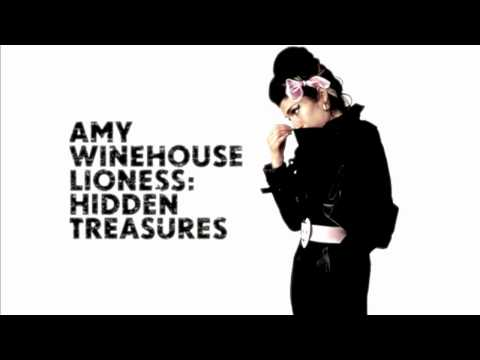Amy Winehouse - Will You Still Love Me Tomorrow? (2011)