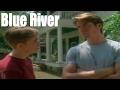 Blue River (1995) TV Drama Movie