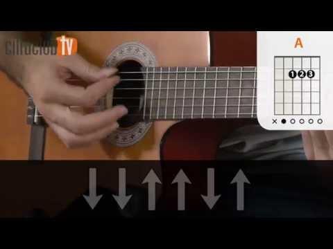 Pelados Em Santos - Mamonas Assassinas (aula de violão simplificada)