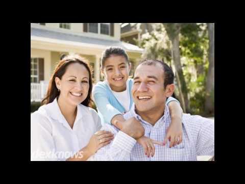 Mid Columbia Insurance Agency Kennewick WA 99336-9572