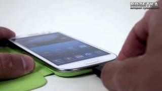 Смартфон Samsung Galaxy S3(, 2012-09-03T12:29:53.000Z)