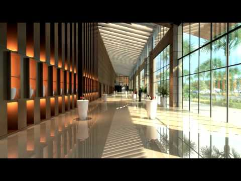 Pelican Paradise Investment - Tasi Tolu, Dili, Timor-Leste USD$310 millions