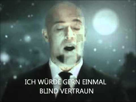 Unheilig - Schenk mir ein Wunder (lyric)