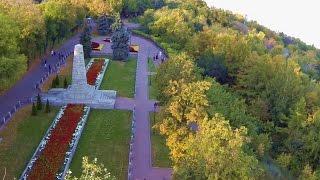 Вечерний Ульяновск 2015