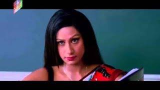 Miss Teacher 2    superhit bollywood movie 2017   full HD