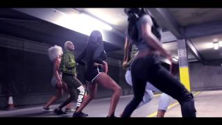 IKE CHUKS [@IKETHEKIDD] X DOTMAN - DO PROPER (VIRAL DANCE VIDEO)