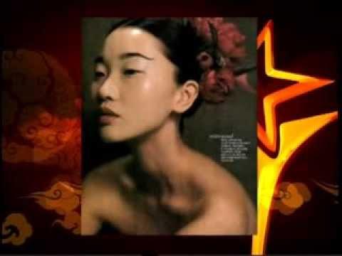 FASHION ASIA 2010 盛妆亚洲 (Part 3)