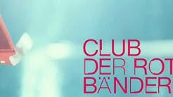 Club der roten Bänder (Titelsong)