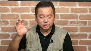 相模原障害者殺傷事件・日本社会の中に潜む事件の遠因を考える 神保哲生