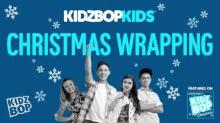 KIDZ BOP Kids - Christmas Wrapping (KIDZ BOP Christmas)
