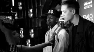 Repeat youtube video G-Eazy - Must Be Nice (Music Video)