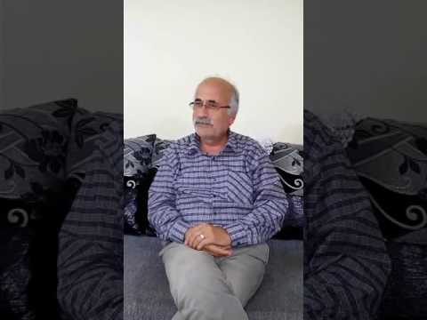 ALi Idris Mertoglu