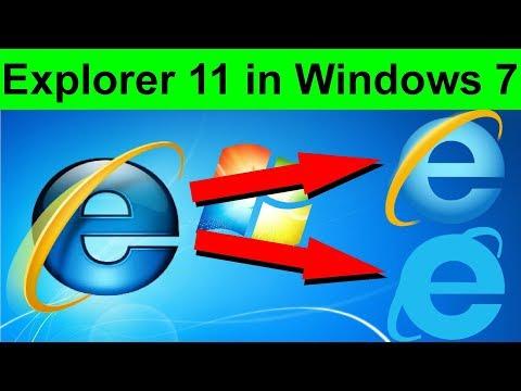 Internet explorer version 9.0 free download for windows 7