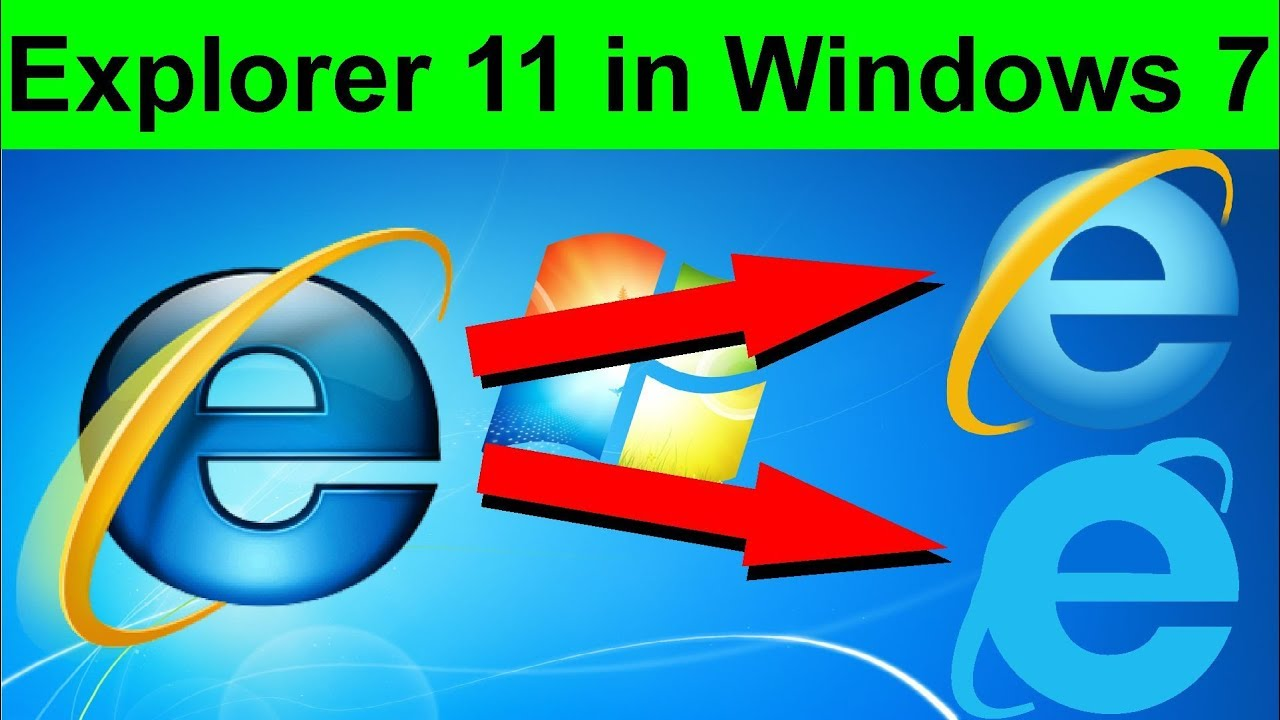 download internet explorer 8 for windows 7 256 bit