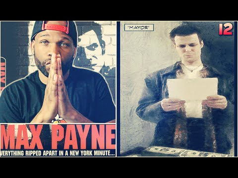 max-payne-gameplay-walkthrough-part-12---an-offer-you-can't-refuse