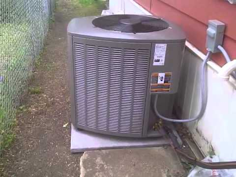 lennox 14 seer. lennox xc 14 air conditioner seer t