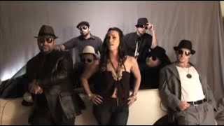 Download Alanis Morissette - My Humps Mp3