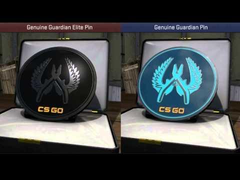 Elite crewman csgo free skins in csgo 50 60 70 80
