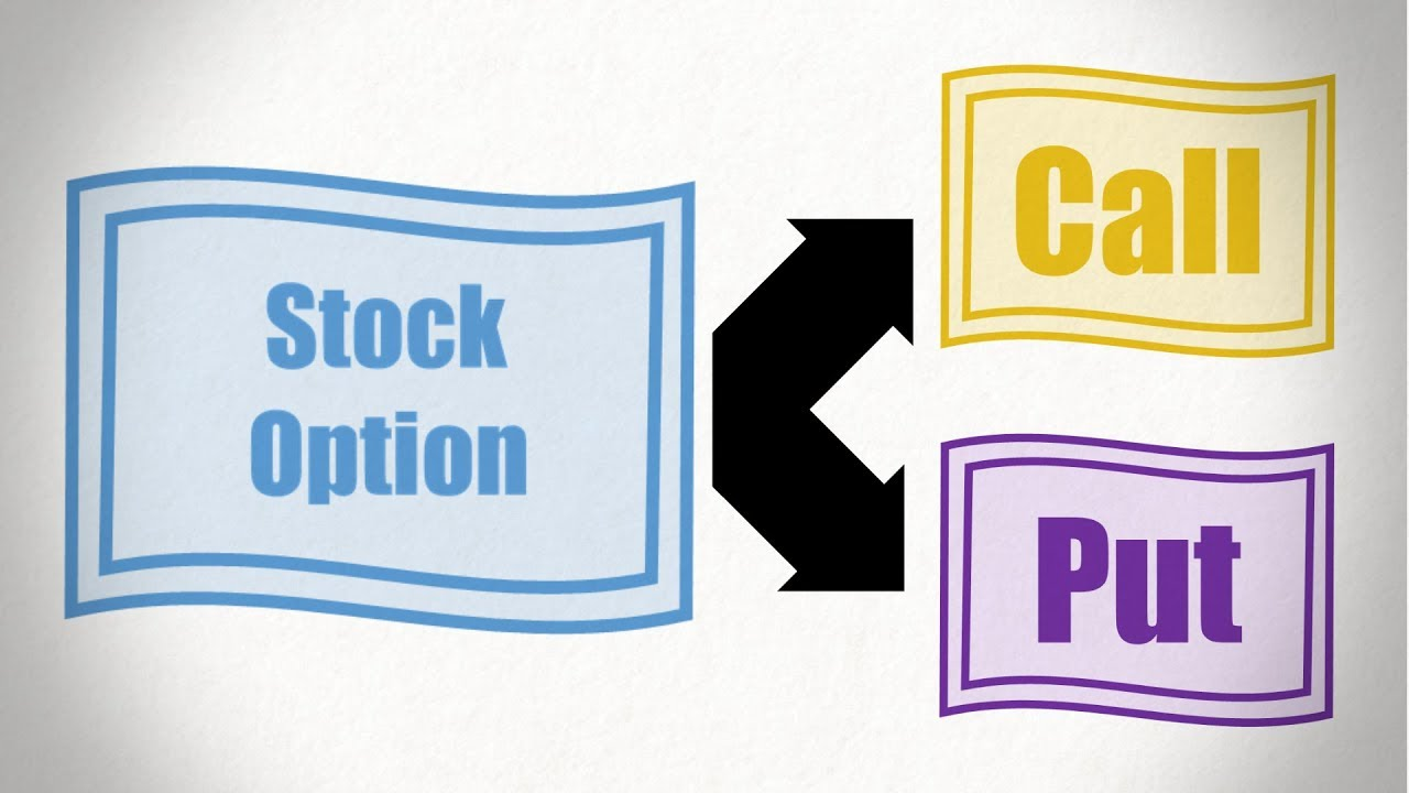 An Introduction to Incentive Stock Options