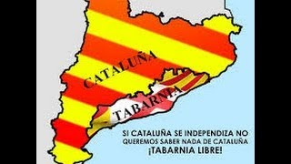 """ERC niega """"dret a decidir"""" a Tarragona - www.dolcaCatalunya.com"""