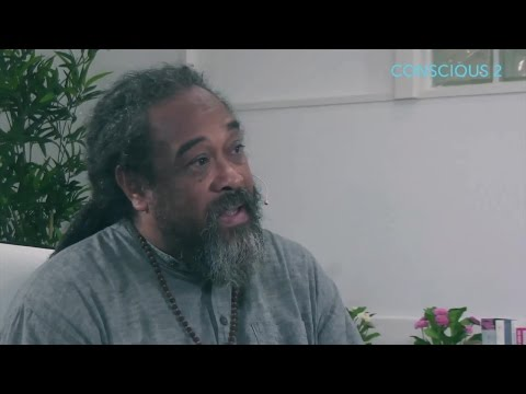 Mooji  The highest state of being only loves
