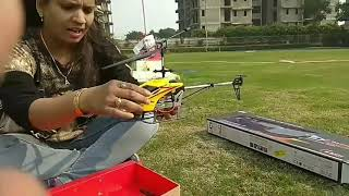 Toy Helicopter Unboxing Video Baby for Kids😎😎New Super Flying Machine Toy For Kids ☺☺