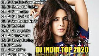 Download lagu DJ TIK TOK TERBARU 2020💃 DJ TERBARU 2020 SLOW - DJ VIRAL 2020 - DJ INDIA TERBARU 2020