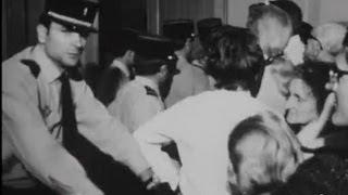 Verdict Procès de Troyes