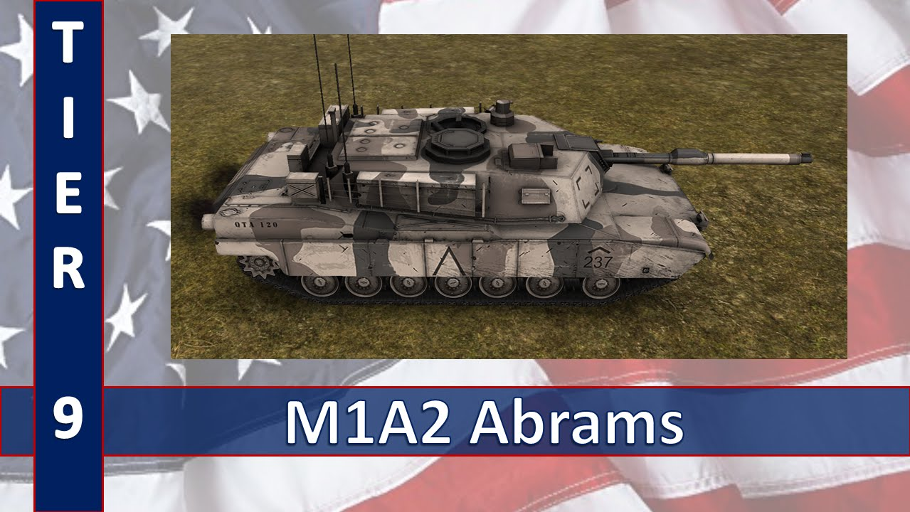 armored aces german tank videos please