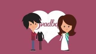 Твоя свадьба будет самая лучшая! Svadba.org - свадебный портал нового поколения