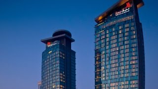Video Doha Marriott Marquis City Centre download MP3, 3GP, MP4, WEBM, AVI, FLV Agustus 2018
