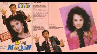 Sheilawati & Doyok Bang Madun