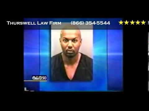 sexual-harassment-attorney-detroit-|-personal-injury-lawyer-michigan