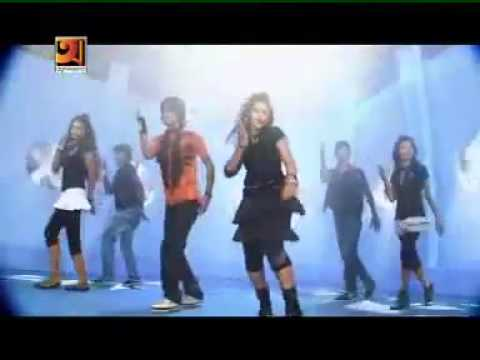 New Bangla Song Salma Akter Shoka 2011http Bd Media Weebly Com