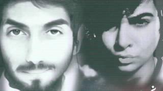 ناديه جناحي ومحمد الشحي - نجوم السما ٢٠١٤ | النسخه الاصليه