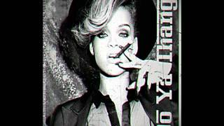 Rihanna - Do Ya Thang (Acoustic) [Explicit]