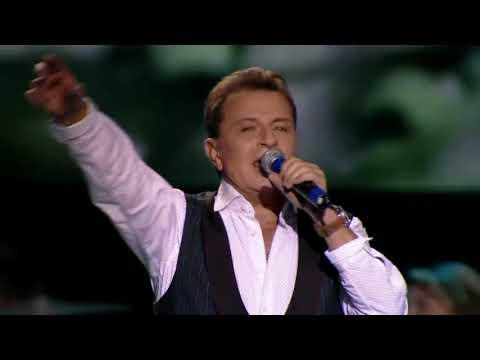 Аркадий Хоралов - От всего сердца... (концерт)