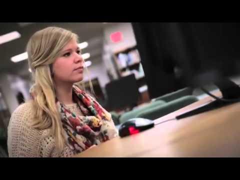 Abigail's Story – Gogebic Community College
